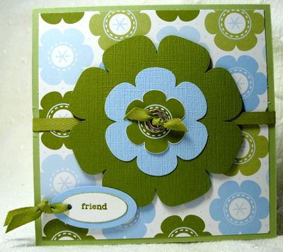 Flower_friend